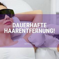 🚫Laser für dauerhafte Haarentfernung - die Vorteile🚫 * ⚠️●Dauerhafte Haarentfernung von InnStyle in Altheim mit dem Diodenlaser von SPARK. * ✔♡Geschenkgutschein: * Du erhältst vor Antritt der... Sunglasses Women, Permanent Hair Removal, Shaving, Benefits Of