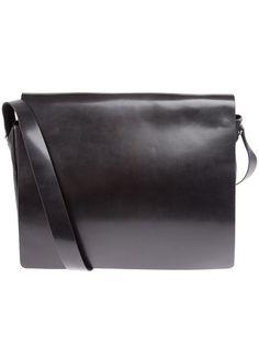 9622339e2776 Ann Demeulemeester satchel bag Satchel Bag