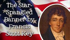 Francis Scott Key was a Devout Christian Conservative Patriot!!