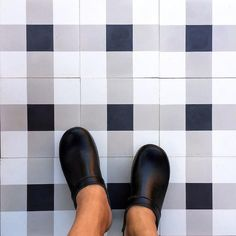 """checkmate 8""""x8"""" stock – Cle Tile"""
