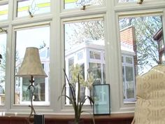 When it comes about triple glazing services then The Advance Group is first choice of  people.
