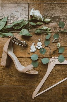 28 Edgy Bridal Shoes Ideas For Fashion-Forward Brides; 28 Edgy Bridal Shoes Ideas For Fashion-Forward Brides; Converse Wedding Shoes, Unique Wedding Shoes, Edgy Wedding, Wedge Wedding Shoes, Designer Wedding Shoes, Wedding Boots, Bride Shoes, Sandals Wedding, Outdoor Wedding Shoes