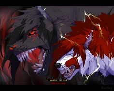 """Tumblr