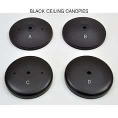 THESE CANOPIES ARE NOT FOR SALE. THEY ARE FOR CUSTOMERS TO CHOOSE FROM WHEN THEY  sc 1 st  Pinterest & Ceiling Metal Swag Pendant Light Cable / Cord / Wire Clip for ...