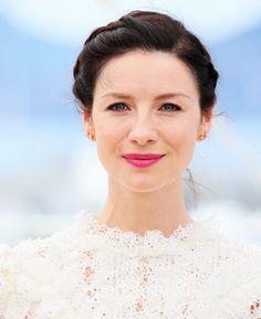 Beauties, esta semana se celebra el Cannes Film Festival en Francia, uno de los festivales de cine más importantes de la industria. Además de presentar las películas más prometedoras del año, también vemos a las celebridades TOP del momento con looks ESPECTACULARES. Aquí te dejamos nuestra lista con nuestros #beautylooks …