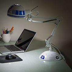 Propozycja dla prawdziwych fanów Gwiezdnych Wojen ;)