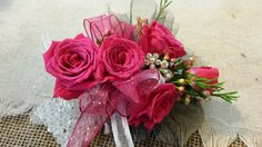 Prom Knoxville florist, Always in Bloom. Prom Corsage, Corsages, Prom Flowers, Prom 2016, Spray Roses, Boutonnieres, Homecoming, Bloom, Plants
