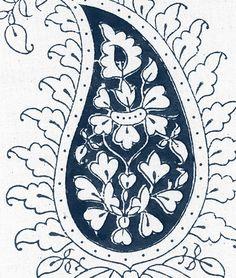paisleydesign