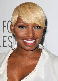NeNe Leakes Photos Photos - Actress NeNe Leakes attends The Paley Center for Media's 2012 PaleyFest: Fall TV Preview Party for NBC at The Paley Center for Media on September 5, 2012 in Beverly Hills, California. - The Paley Center For Media's 2012 PaleyFest: Fall TV Preview Party For NBC