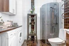 Amenajare scandinavă într-un apartament de 3 camere tip vagon Jurnal de design interior