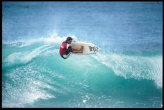 Photos: Occy Through The Ages | SURFER Magazine#TiK3mDmgE4eucAo0.97#TiK3mDmgE4eucAo0.97#TiK3mDmgE4eucAo0.97