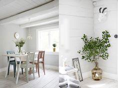 Photo: www.saralandstedt.se Styling: www.johannapilfalk.se Client: Plaza interiör Cottage, livingroom, pastels, pastel, pasteller, vardagsrum, sommarstuga, cottage, countryhouse