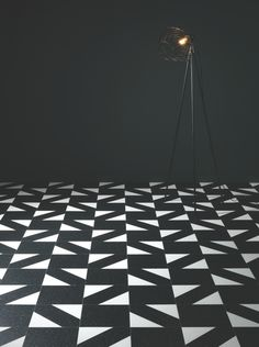 When it comes to luxury vinyl flooring, we have a range of options that will be perfect for your home. Discover our luxury vinyl flooring selection today at Amtico. Flooring For Stairs, Living Room Flooring, Diy Flooring, Flooring Options, Flooring Ideas, Garage Flooring, Timber Flooring, Stone Flooring, Kitchen Flooring