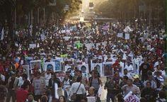 RT @anticorrupcion_: Insistimos! Si medios no informan sobre #AccionGlobalporAyotzinapa en #redes si - http://www.pixable.com/share/5Xc3w/?tracksrc=SHPNAND3&utm_medium=viral&utm_source=pinterest