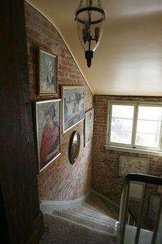The Faulkner House - Photo Gallery - NOLA.com
