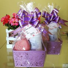 Natura Cosmetics, Kit Natura, Diy Kits, Mary Kay, Gifts For Friends, Valentine Gifts, Diy And Crafts, Banner, Soap