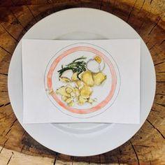 #lunchlalaThe beginning of my long term food illustration project.💉 Hospital and school lunches 📚 •egg green beans potatoes•.#foodillustration #foodillustrator #foodart #foodie #foodgasm #cooking #cook #illustration #art #bratislava #slovakartist #artist #foodpainting #foodblog #foodblogger #lovefood #delicious #yummy #bratislavafood #food #hospitalfood #schoolfood #uglyfood Food Illustrations, Illustration Art, Hospital Food, Green Beans And Potatoes, Food Painting, Personal Portfolio, Food Drawing, School Lunches, Bratislava