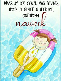 Lekker Dag, Art Quotes, Quote Art, Goeie Nag, Goeie More, Days Of Week, Afrikaans Quotes, Day Wishes, Qoutes
