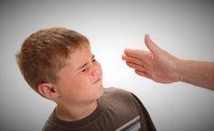 Anne ve babanın olumsuz davranışları DEHB'na sebep olur mu?