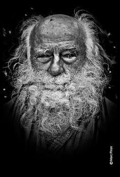 In memoriam Charlie Castle, the most recognizable homeless person in town, passed away at 77.  He was the inspiration for my homeless awareness campaign, 'The Face of Redlands'  The first of many I photographed, it all started with him.