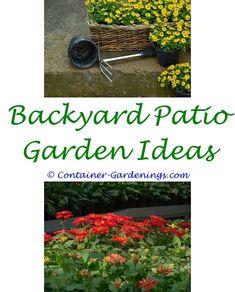 garden ideas with bricks - perennial herb garden ideas.rock garden ideas slope metal garden edging ideas ideas for fairy garden party 5410767897