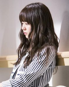 School 2015 Who Are You Ep.10