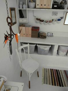 Lakbear has shared 1 photo with you! My Workspace, Loft, Bed, Furniture, Home Decor, Photos, Ideas, Decoration Home, Pictures