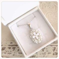 … Diamond Earrings, Drop Earrings, Clay, Jewelry, Clays, Jewlery, Jewerly, Schmuck, Drop Earring