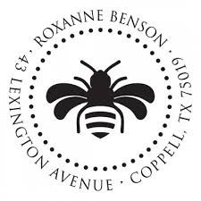 bee icon - Google Search