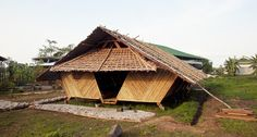 thai architecture - Google Search