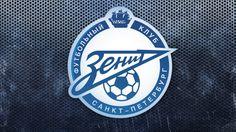 зенит, футбол, логотип, футбольна команда, россия