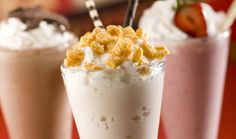cap'n crunch milkshake. want.
