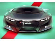 "Car Body Design sur Twitter : ""Tutorial Link: Car sketchover http://t.co/H5IxlxOGWf http://t.co/iENTFQo4nO"""