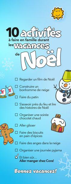 Cora Menu De Noel.17 Meilleures Images Du Tableau Magie Des Fetes Christmas