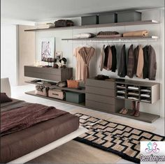 Small bedroom ideas for men (small bedroom ideas) #SmallBedroom #ideas Tags: small bedroom ideas for couples small bedroom ideasfor teens small bedroom ideas gray small bedroom ideas for women small bedroom ideas on a budget