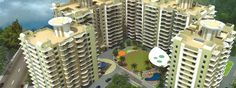 Nyati Windchimes Pune is a perfect choice for comfortable and modern living. Surrounded with modern infrastructural amenities and located in Off NIBM road, South Pune the project is developed by Nyati group.