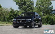 Maserati Sports Car, Diesel, Supercar, Motor Car, Cars And Motorcycles, Faith, Luxury, Vehicles, Black