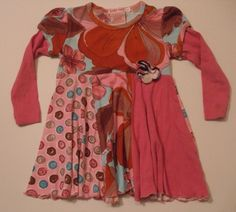 #BabyNay #Pink dress and under $20 what are u waiting for? #toddlerdress #MadeinUSA #nycfitnessfamilyfinds
