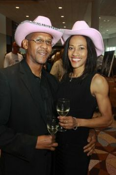 Click to see how the RodeoHouston Wine Auction raised a record $1.7 million for scholarships on Chron.com. Houston Livestock Show, Rodeo Events, Wine Auctions, Showing Livestock, Kicks