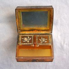rencontres antique Snuff boîtes datant d'un homme de 10 ans de plus que vous