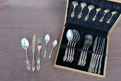 Hey, I found this really awesome Etsy listing at https://www.etsy.com/ru/listing/499542717/soviet-flatware-soviet-cutlery-set