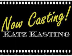 """Katz Kasting Casting Notice: CASTING: Feature Film """"The Y"""" [Ohio] 
