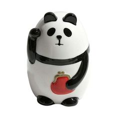 Panda Bank, $19, now featured on Fab.
