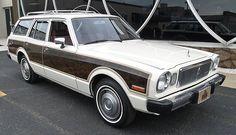 1979 Toyota Cressida Deluxe for sale   Hemmings Motor News