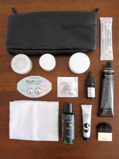 Cheat haul: Cult Beauty bargain buy