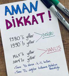 Himym, Study Habits, Grammar, Language, Bullet Journal, Notes, School, Report Cards, Languages