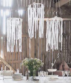 My work for IKEA Livet hemma (styling & photo) pt: 25 – Midsommarfirande på logen Diy Wedding, Rustic Wedding, Dream Wedding, Mobiles, Bridal Shower, Wedding Decorations, Table Settings, Wedding Inspiration, Creative
