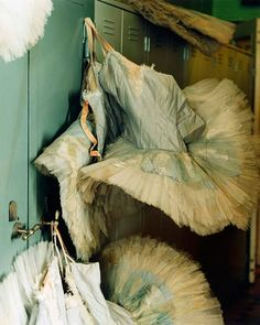 Ballet tutus in blue Bolshoi Ballet, Ballet Tutu, Ballet Dance, Ballet Wear, Ballet Moves, Ballet Costumes, Dance Costumes, Grands Ballets Canadiens, Vintage Ballet