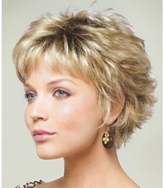 Evelyne dheliat coiffure coiffure pinterest coupe for Coupe cheveux evelyne dheliat 2014