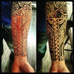 #dermagrafics #tattoo#tattoos#tatuami #tatuagi #tatau#tattoomaori #traditionaltattoos #tribaltattoos #tribal#tribaltattoo#maori#maoritattoo#maoritattoos#polynesiantattoo #polynesian #polynesiantattoos #polymix #freehandtattoo #freehand #blackwork #blacktattoo #inkedmen #inked#mentattoo #instatattoos #instatattoo